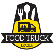 Food Truck League