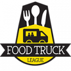 food-truck-league-nz